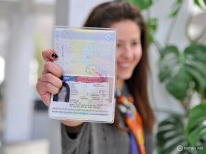 Почему отказывают в визе США в американском посольстве