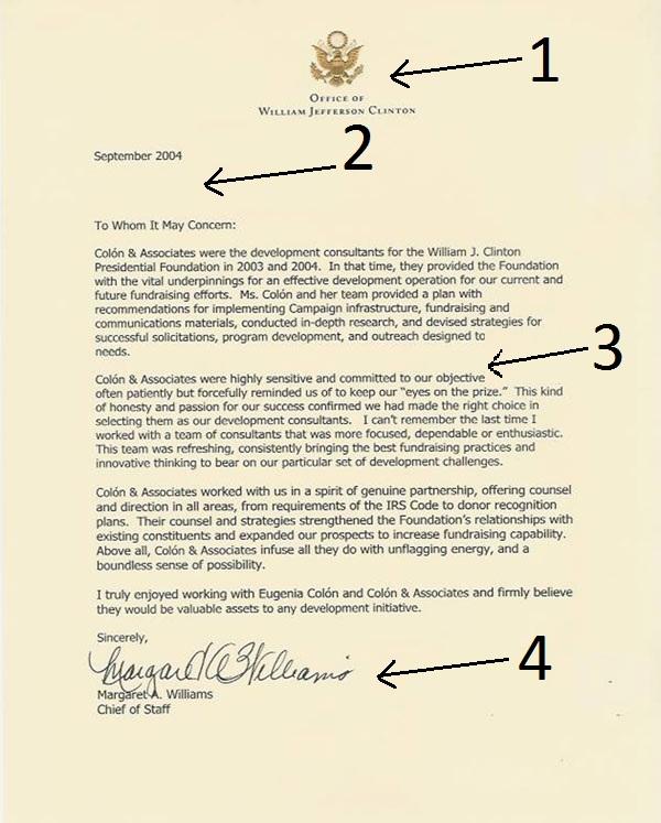 3 - основной текст письма.  Ниже приведены советы и пошаговая инструкцию по написанию рекомендательных писем.