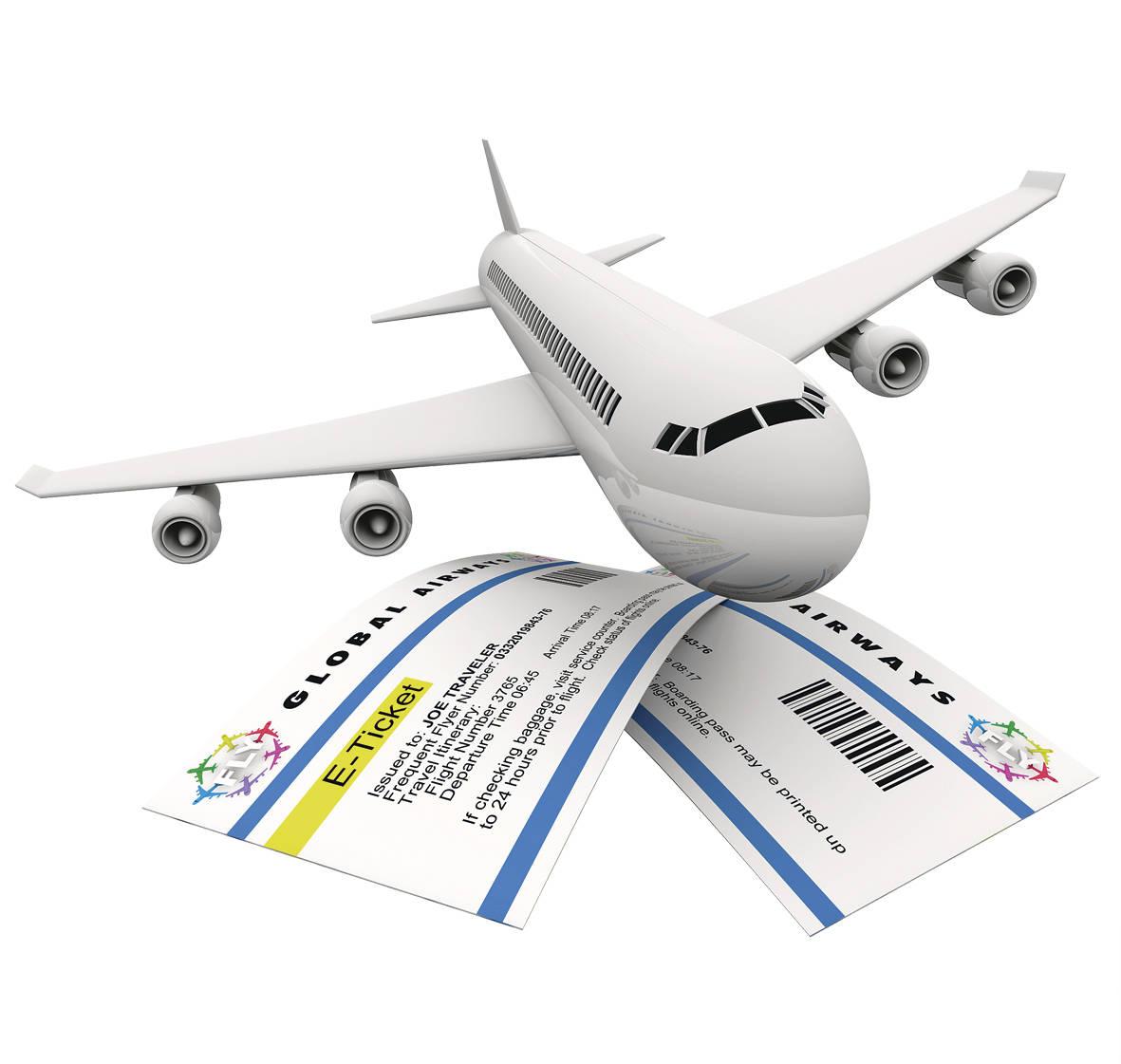 Билет на самолет первый класс цена