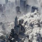 сша 11 сентября