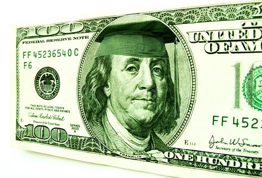 учеба в сша как сэкономить