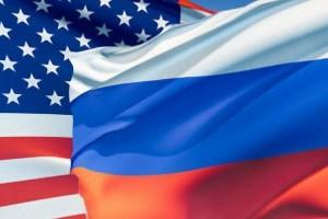как живут русские в сша