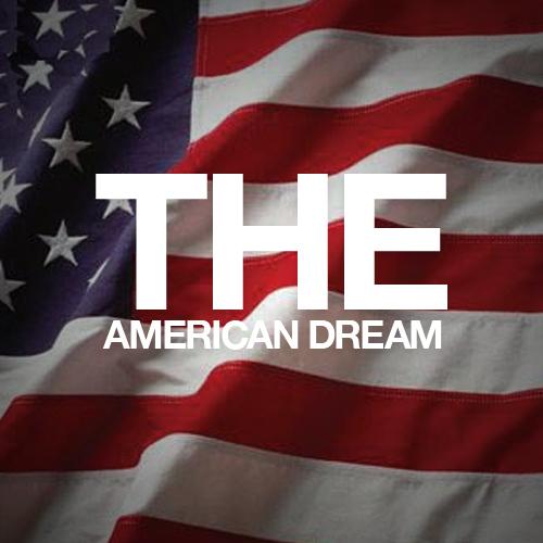 америка. как никогда не сдаваться