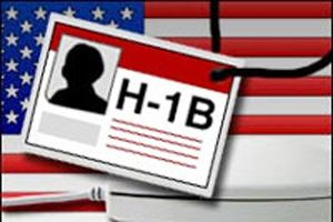 работа в сша. как найти спонсора визы h1b